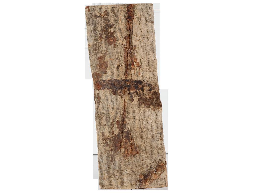 Esche-Holz
